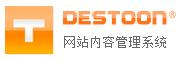 Destoon论坛